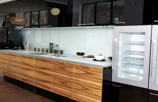 Hvad koster nye elinstallationer i køkkenet?