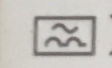 HPFI Mærkning